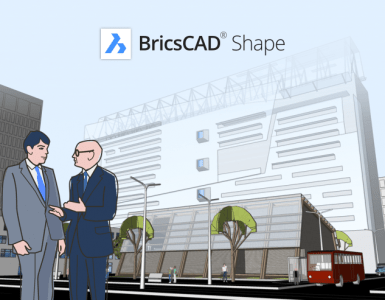 BricsCAD-Shape-01